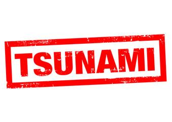 Zunami