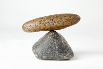 In Balance 1