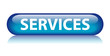 SERVICES Web Button (products find search information customer)
