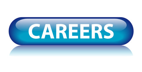 """CAREERS"" Web Button (jobs vacancies search job offers seeking)"
