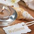Wellness - Sommer