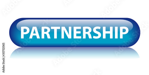 PARTNERSHIP Web Button (contracts team customers clients kudos)