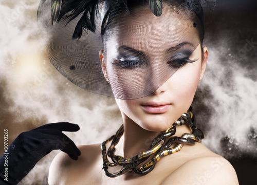 Fototapeten,frau,schön,schönheit,luxury