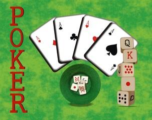 Poker_2