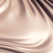 Abstract brown background. Series.