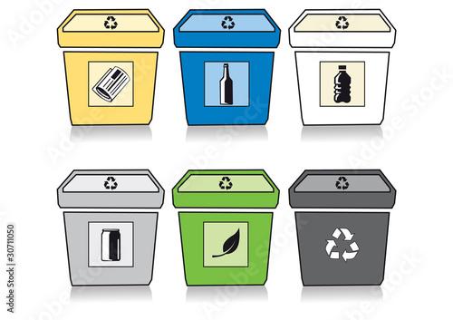 selektywna-zbiorka-odpadow