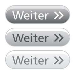 weiter Button set
