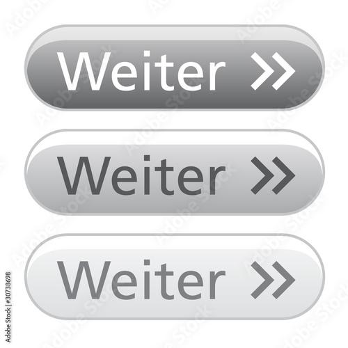 button weiter