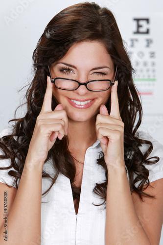 jk_lunettes_optique
