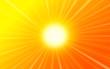 sunshine11
