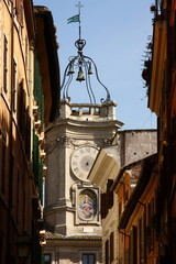 Roma monumentale