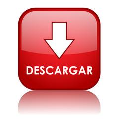 Botón Web DESCARGAR (descarga internet download hacer clic aquí)