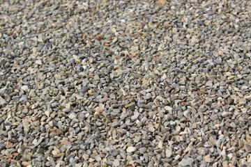 steine kiesel