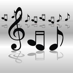 Logo_musica 6