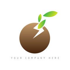 logo, picto, entreprise, internet, société, web, commerce
