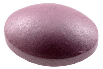 comprimé mélange antioxydant oméga 3 médecine douce