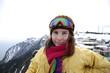 Ah-Petri Crimea a ski resort