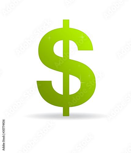 green dollar sign icon. green dollar sign icon. Green Dollar Sign; Green Dollar Sign. Butler Trumpet. Oct 11, 09:24 PM. I#39;m sure quot;Lassoquot; will be great,