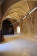 Salle de « Jovellanos » du château de Bellver à Palma de Majorqu