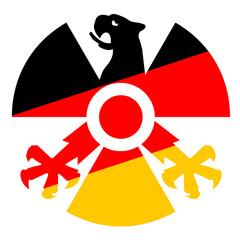 AKW Deutschland