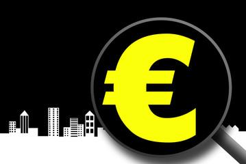 Euro - Teuro