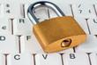 Datensicherheit für Computer