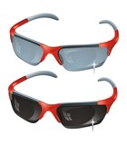 Sun Goggles vector
