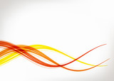Fototapety Abstract background for your design