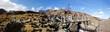 Views around the Ogwen valley