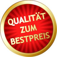 qualität zum bestpreis, , vector illustration eps10