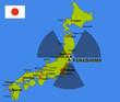 Nuklearkatastopfe in Japan - 30831242