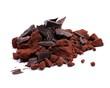 Kakao - Schokolade