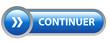 "Bouton Web ""CONTINUER"" (suivant valider envoyer cliquer ici ok)"