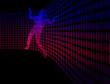 danseuse fitness vip disco1