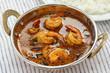 prawn curry , indian food - 30847601