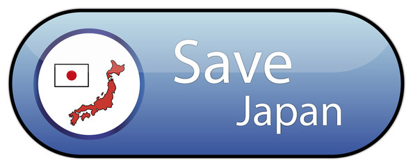 Save japan