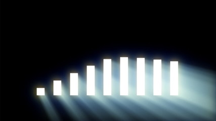 Light Graph