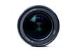 lens - 30860084