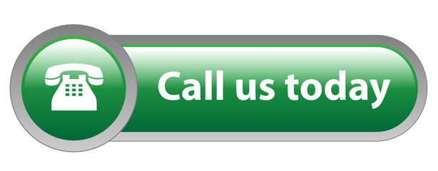 CALL US TODAY Web Button (phone contact customer service now)