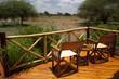 Leinwanddruck Bild - Kenia Africa _  Photo © Herby Meseritsch