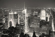 Fototapeten,new york city,manhattan,skyline,antenne