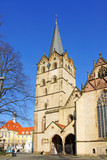 kirche in herford #12