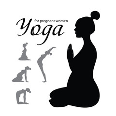 yoga-for-pregnant-women