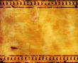 Fototapeten,wand,kunst,ägypter,ägypten