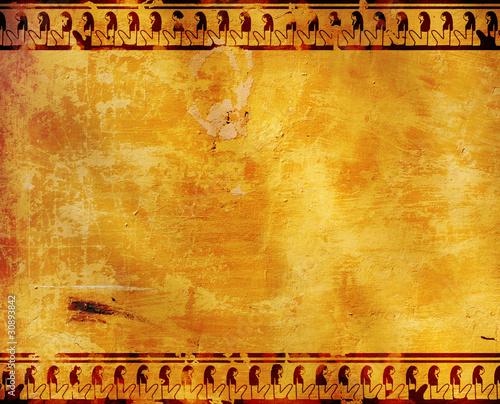 Fototapeten,wand,kunst,egyptian,agressivität