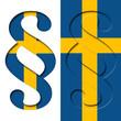 paragraph sweden