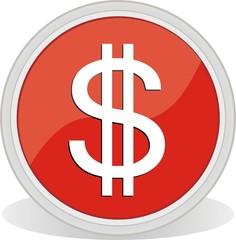 bouton dollars