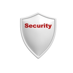 3d Secure Shield