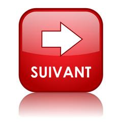 """Bouton Web """"SUIVANT"""" (valider continuer démarrer cliquer ici ok)"""