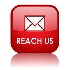 REACH US Web Button (customer service hotline call contact)